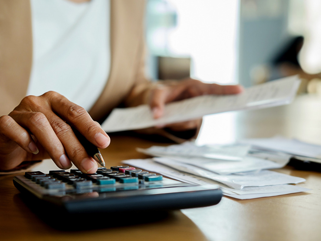 Keep Track of Payroll Easily